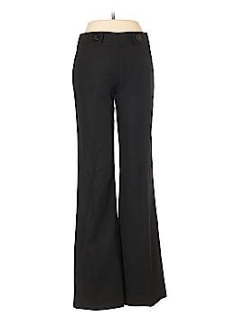 Tory Burch Wool Pants Size 2