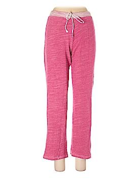 Natori Sweatpants Size S