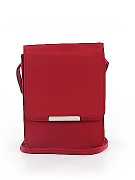 Mundi Crossbody Bag One Size
