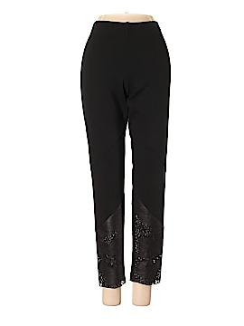 D. Exterior Casual Pants Size 42 (EU)