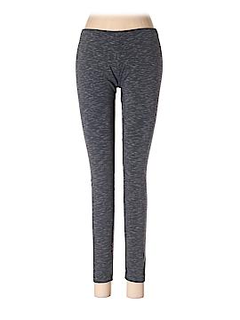 Hard Tail Leggings Size M