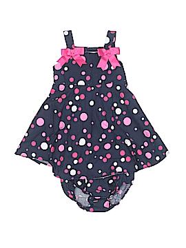 Jessica Ann Dress Size 18 mo