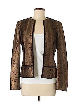 Adrienne Vittadini Jacket Size 4