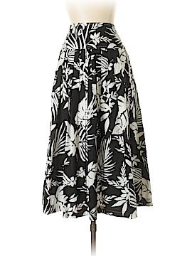 Les Copains Casual Skirt Size 40 (IT)