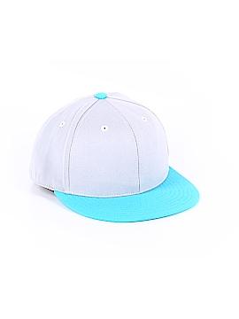 Lids Baseball Cap  One Size (Youth)