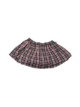 Miniwear Skort Size 12 mo