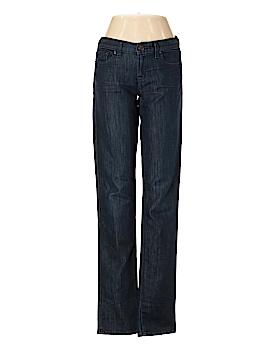J. Crew Jeans Size 29R