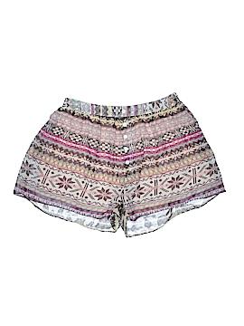 Ark & Co. Shorts Size L