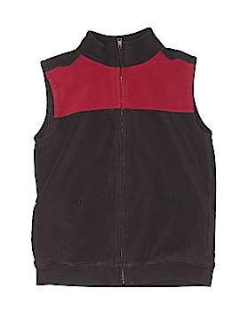 Gymboree Fleece Jacket Size 12
