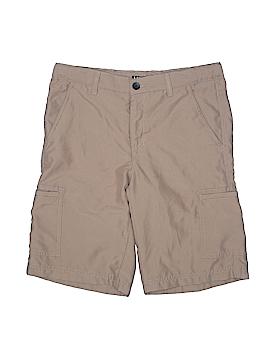 Tony Hawk Cargo Shorts Size 14 (Husky)