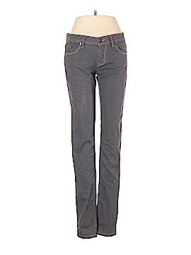 Dinamit Jeans Jeans Size 9 - 10