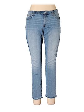 Gap Jeans Size 13/14