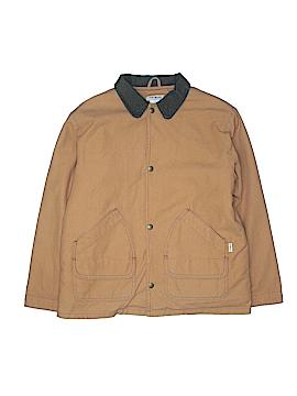 L.L.Bean Coat Size L (Youth)