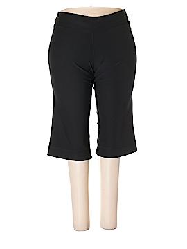 Nike Active Pants Size 2X (Plus)