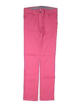 Petit Bateau Jeans Size 10