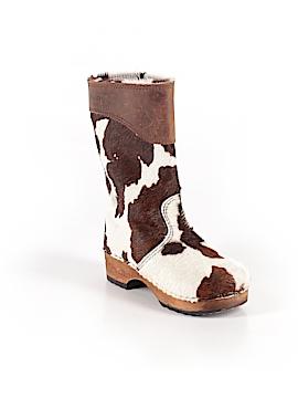 Sanita Boots Size 29 (EU)