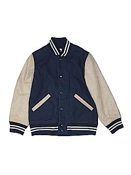 Gap Kids Jacket Size L (Youth)