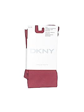 DKNY Tights Size M