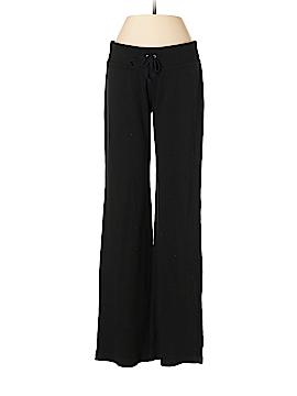 Bebe Sweatpants Size M
