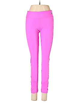 Trina Turk Leggings Size M