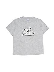 Champion Boys Short Sleeve T-Shirt Size 4 - 5