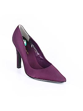 Nina Heels Size 10