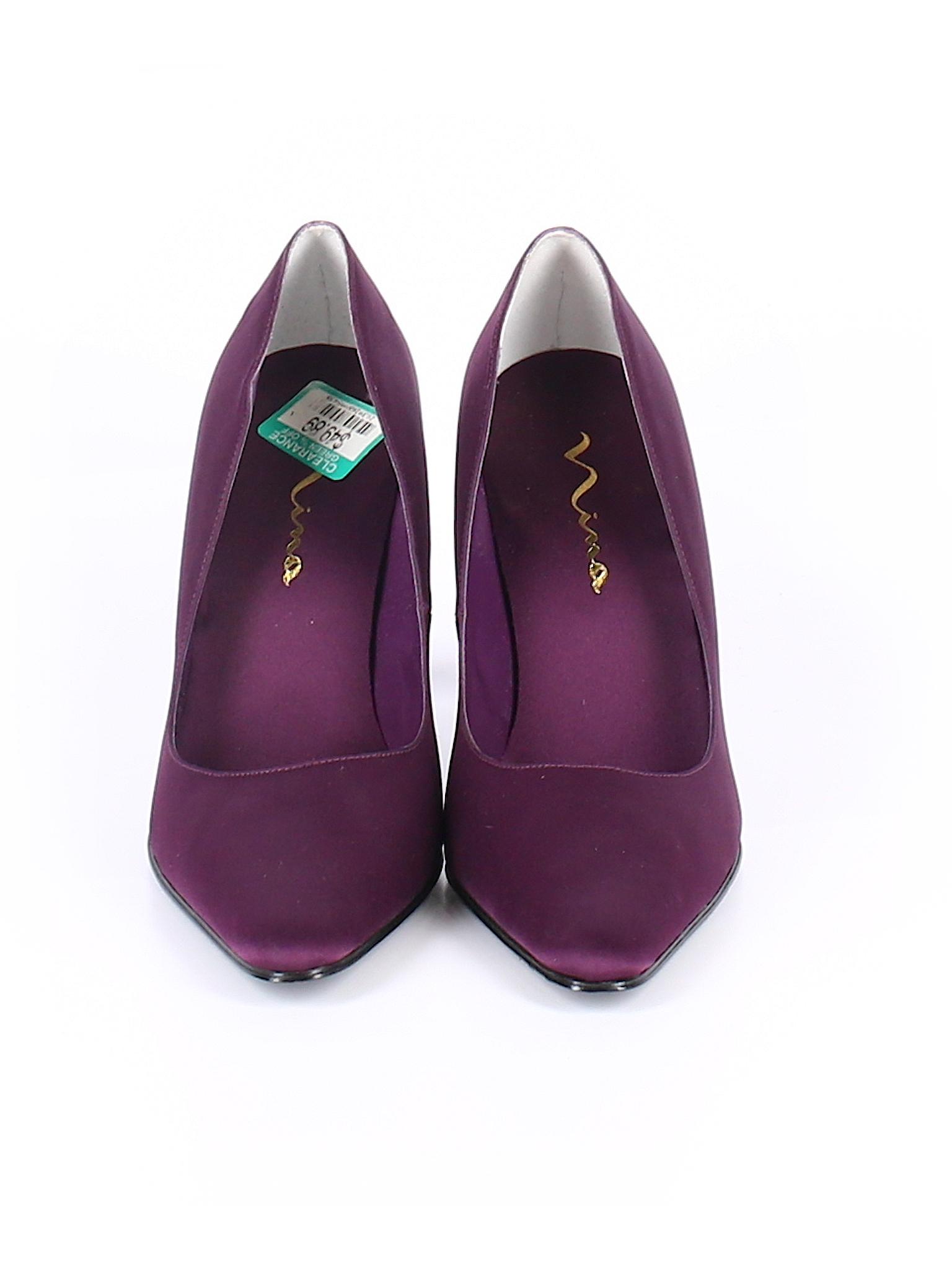 promotion Nina Boutique Boutique Heels promotion 8qUnvPz