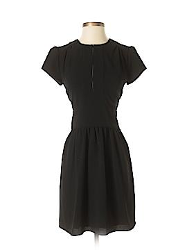 Sonia by Sonia Rykiel Casual Dress Size 36 (FR)