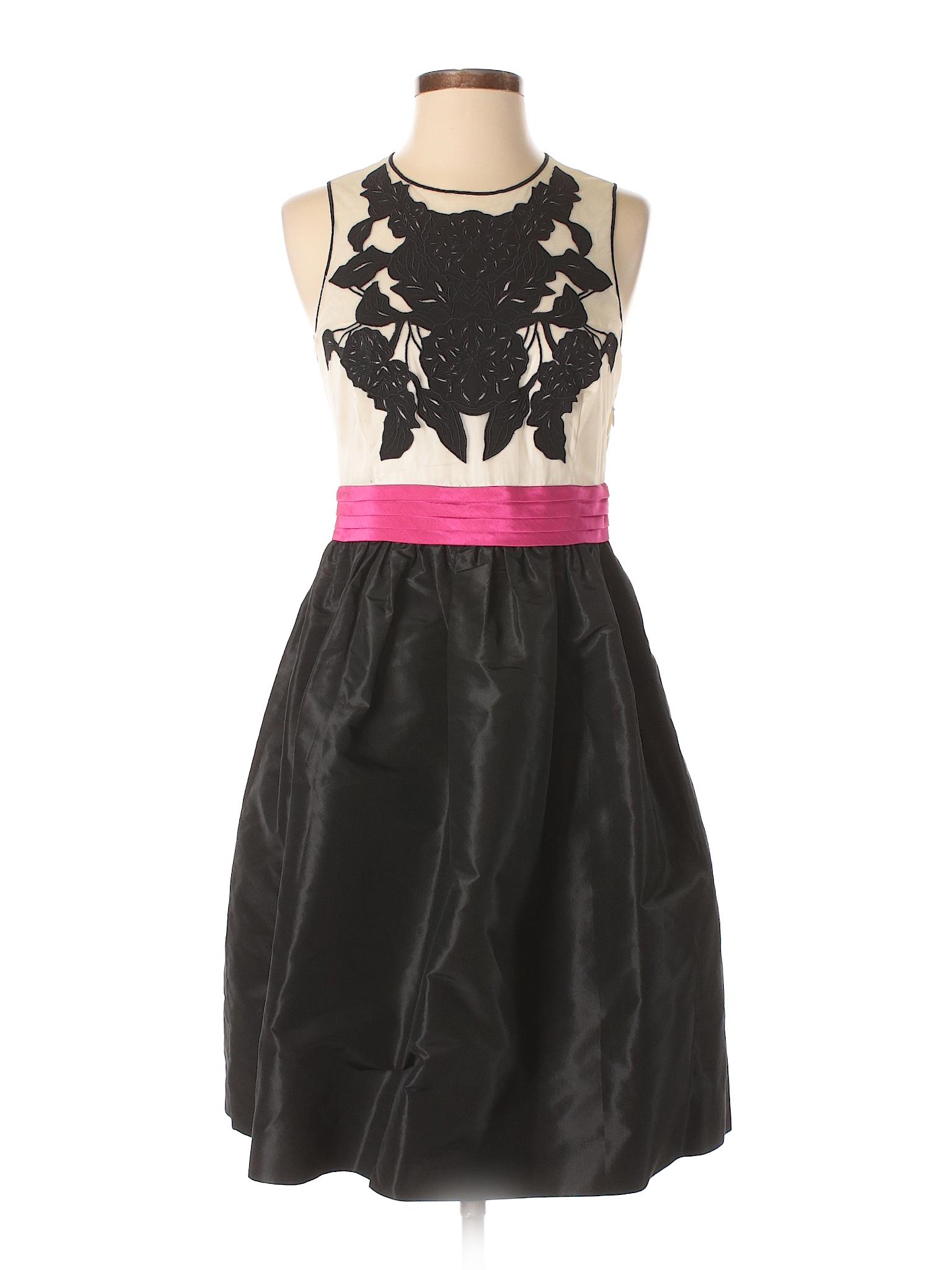 Boutique Dress Vivienne Casual winter Tam wBxP0RqTB
