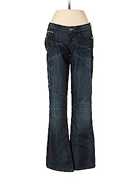 Guess Premium Jeans 24 Waist