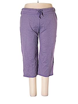 Champion Active Pants Size 2XL (Plus)