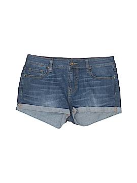 Bullhead Denim Shorts Size 9