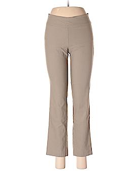 Sara Campbell Dress Pants Size 6