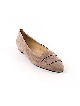 VanEli Flats Size 12