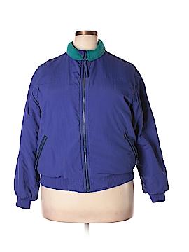 Eddie Bauer Jacket Size L