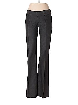 Intermix Casual Pants Size 10