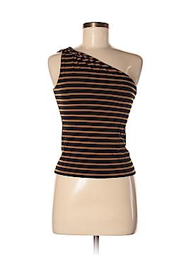 Lida Baday Sleeveless Top Size M