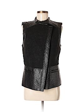 Trouve Vest Size M