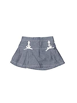 Calvin Klein Skirt Size 0-3 mo