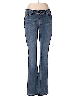 Lauren Conrad Jeans Size 10