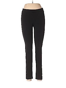 Quinn Leggings Size M