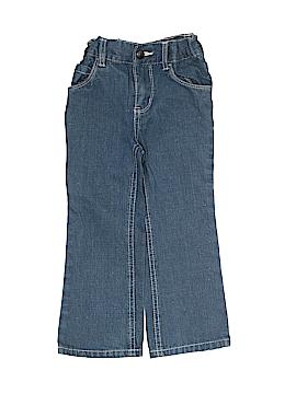 Falls Creek Jeans Size 3T