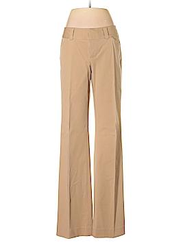 Gap Dress Pants Size 8 (Tall)