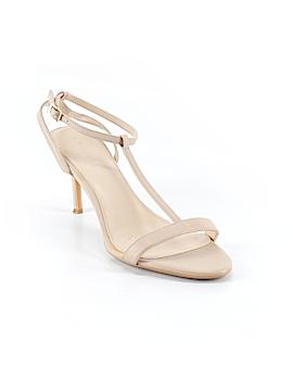 Calvin Klein Heels Size 39.5 (EU)