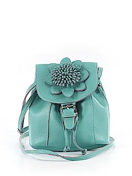 Noelle Crossbody Bag One Size