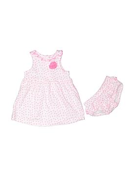 Carter's Dress Size 6 mo