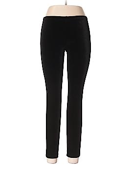 Simply Vera Vera Wang Velour Pants Size L