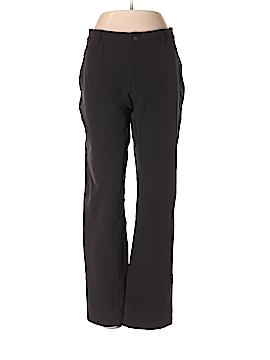 L.L.Bean Active Pants Size 10