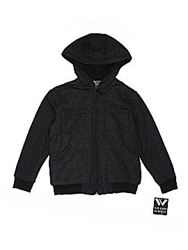 Shaun White Jacket Size X-Small (Youth)