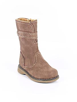 Rachel Shoes Boots Size 7